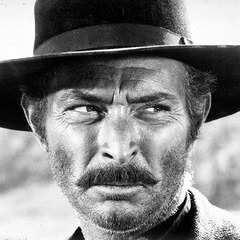 famous quotes, rare quotes and sayings  of Lee Van Cleef