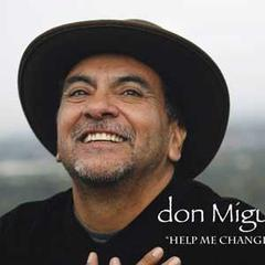 famous quotes, rare quotes and sayings  of Miguel Angel Ruiz