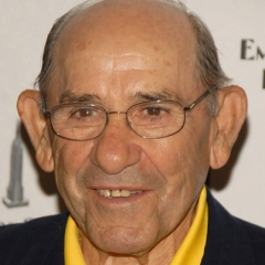 famous quotes, rare quotes and sayings  of Yogi Berra