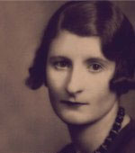 famous quotes, rare quotes and sayings  of Molly Keane