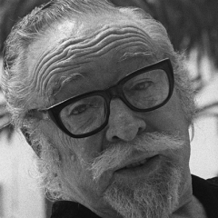 famous quotes, rare quotes and sayings  of Dalton Trumbo