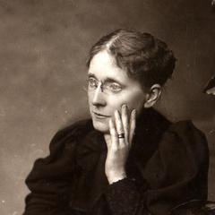 famous quotes, rare quotes and sayings  of Frances E. Willard