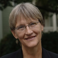 famous quotes, rare quotes and sayings  of Drew Gilpin Faust