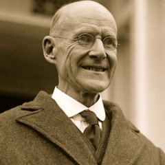 famous quotes, rare quotes and sayings  of Eugene V. Debs