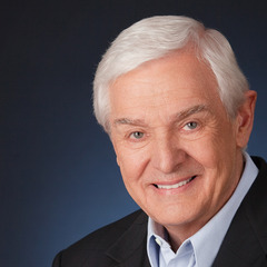 famous quotes, rare quotes and sayings  of David Jeremiah