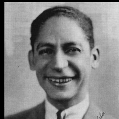 famous quotes, rare quotes and sayings  of Jelly Roll Morton