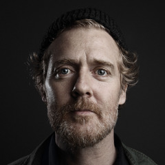 famous quotes, rare quotes and sayings  of Glen Hansard