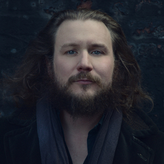 famous quotes, rare quotes and sayings  of Jim James