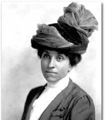 famous quotes, rare quotes and sayings  of Julia Lathrop