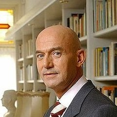 famous quotes, rare quotes and sayings  of Pim Fortuyn