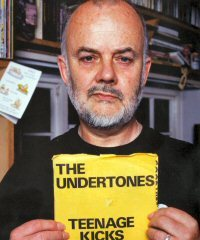 famous quotes, rare quotes and sayings  of John Peel