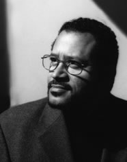famous quotes, rare quotes and sayings  of Michael Eric Dyson