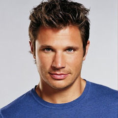 famous quotes, rare quotes and sayings  of Nick Lachey