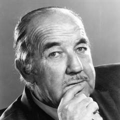famous quotes, rare quotes and sayings  of Broderick Crawford