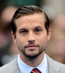 famous quotes, rare quotes and sayings  of Logan Marshall-Green