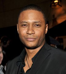 famous quotes, rare quotes and sayings  of David Ramsey
