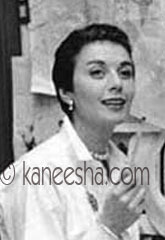 famous quotes, rare quotes and sayings  of Anne Klein