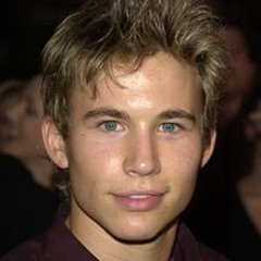 famous quotes, rare quotes and sayings  of Jonathan Taylor Thomas