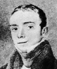 famous quotes, rare quotes and sayings  of Thomas Lovell Beddoes