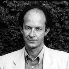 famous quotes, rare quotes and sayings  of Giorgio Agamben