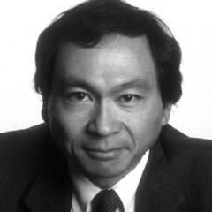 famous quotes, rare quotes and sayings  of Francis Fukuyama