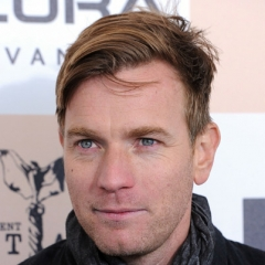 famous quotes, rare quotes and sayings  of Ewan McGregor