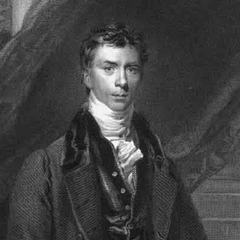 famous quotes, rare quotes and sayings  of Henry Brougham, 1st Baron Brougham and Vaux