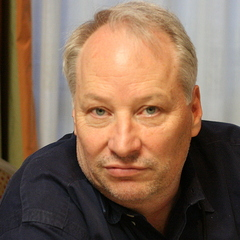 famous quotes, rare quotes and sayings  of Joe R. Lansdale