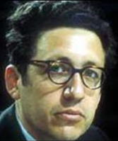 famous quotes, rare quotes and sayings  of Bernard Levin