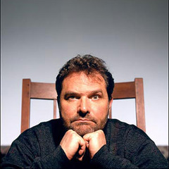 famous quotes, rare quotes and sayings  of Denis Johnson