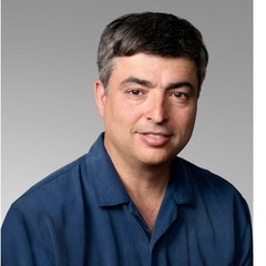 famous quotes, rare quotes and sayings  of Eddy Cue