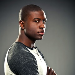 famous quotes, rare quotes and sayings  of Sinqua Walls
