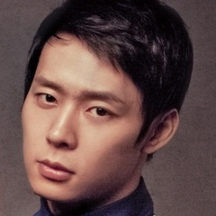 famous quotes, rare quotes and sayings  of Yoochun