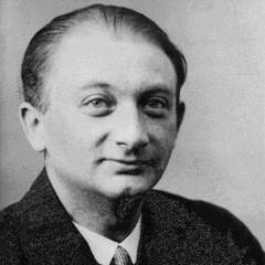 famous quotes, rare quotes and sayings  of Joseph Roth