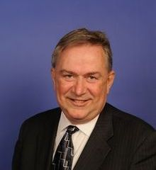 famous quotes, rare quotes and sayings  of Steve Stockman