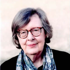 famous quotes, rare quotes and sayings  of Penelope Lively