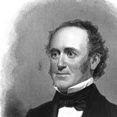famous quotes, rare quotes and sayings  of Fitz-Greene Halleck