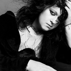 famous quotes, rare quotes and sayings  of Antony Hegarty