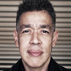 famous quotes, rare quotes and sayings  of Andres Serrano