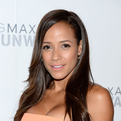 famous quotes, rare quotes and sayings  of Dania Ramirez