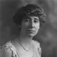 famous quotes, rare quotes and sayings  of Jeannette Rankin