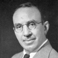 famous quotes, rare quotes and sayings  of Edward Kasner