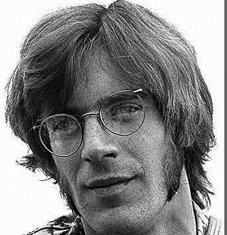 famous quotes, rare quotes and sayings  of John Sebastian