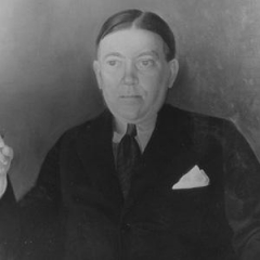 famous quotes, rare quotes and sayings  of H. L. Mencken