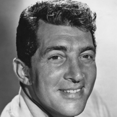 famous quotes, rare quotes and sayings  of Dean Martin