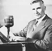 famous quotes, rare quotes and sayings  of Charles E. Fuller
