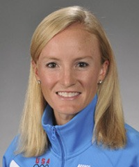 famous quotes, rare quotes and sayings  of Shalane Flanagan