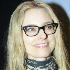 famous quotes, rare quotes and sayings  of Aimee Mann