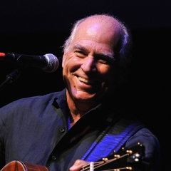 famous quotes, rare quotes and sayings  of Jimmy Buffett