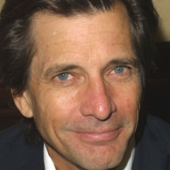 famous quotes, rare quotes and sayings  of Dirk Benedict